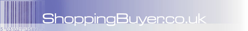 shoppingbuyer.co.uk - online shopping directory,shopping uk,